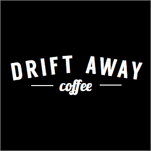 Image result for driftaway coffee