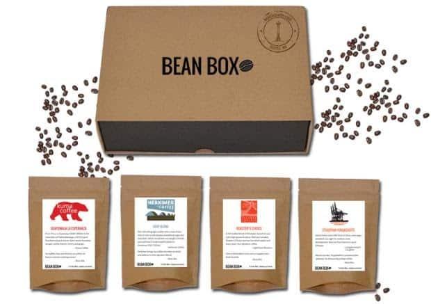 bean-box-hero-large