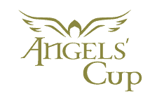 Image result for angel's cup